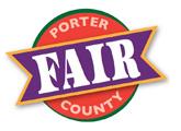 Porter County Fair