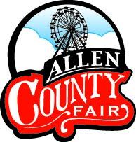 Allen County Fair Indiana