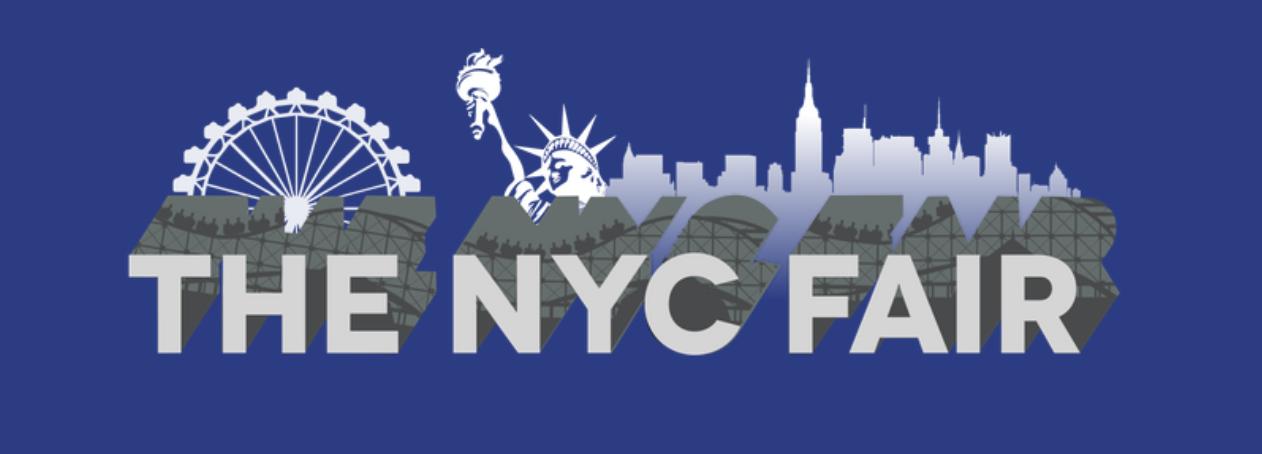The NYC Fair