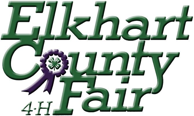Elkhart_County_4h_Fair_Logo300bevel