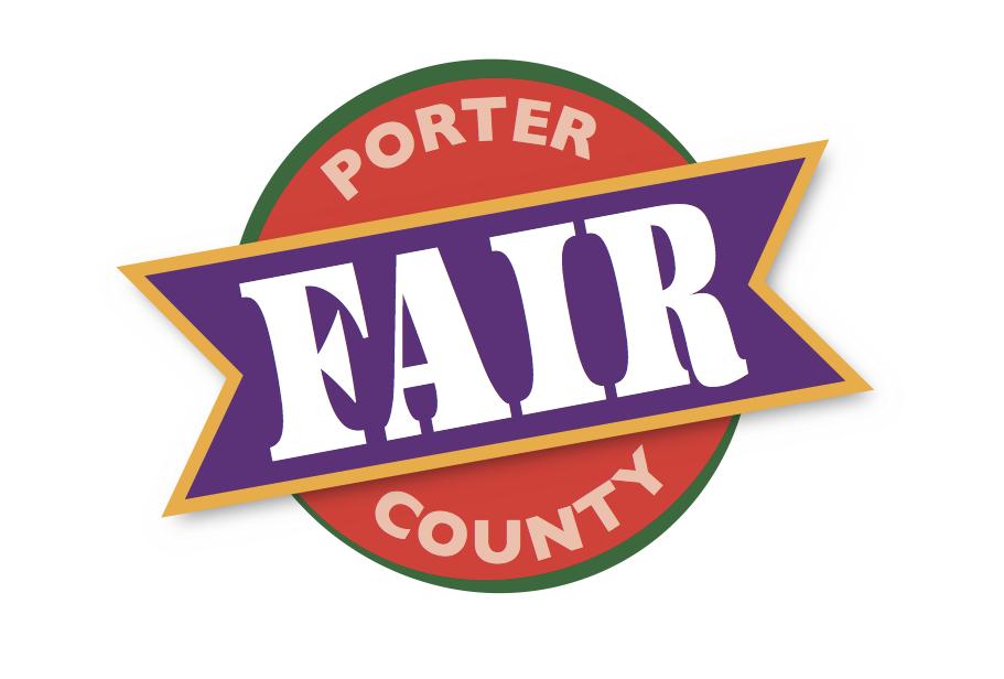PCF Logo RGB