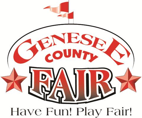 Genesee County Fair