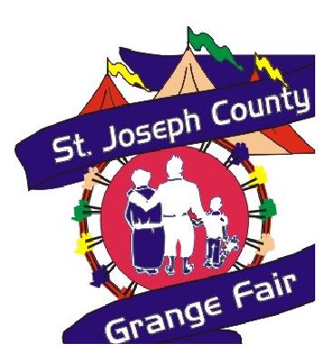 St Joseph County Grange Fair