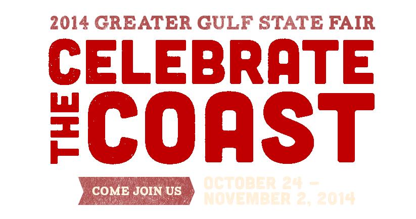 great gulf state fair resized web final