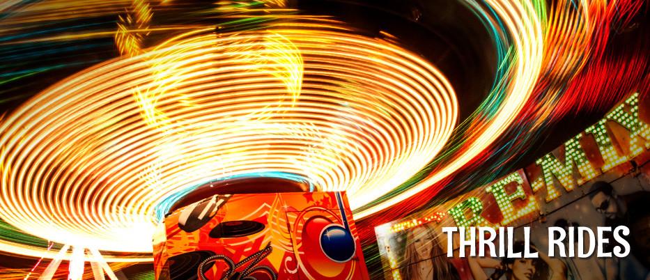 Thrill_Rides-2-933x402