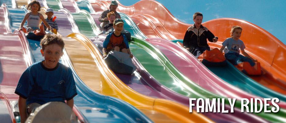 family-rides-933x402