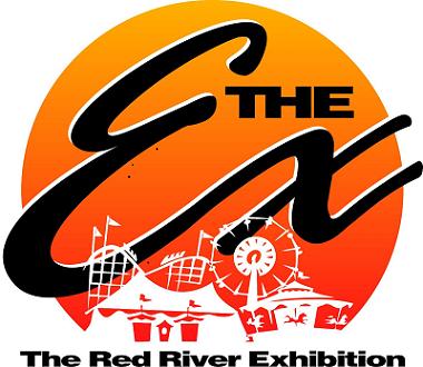 RREX Logo Clean (2)