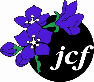 jcf color logo[1]