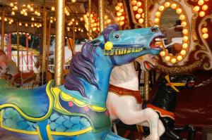 Mgr_horse