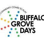 Buffalo Grove Days